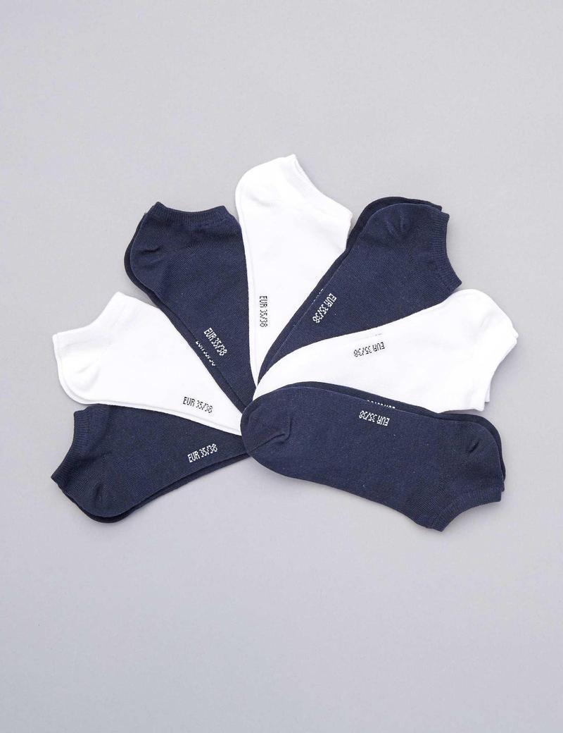 Shop Sport Socks Online In Dubai Kiabi Uae